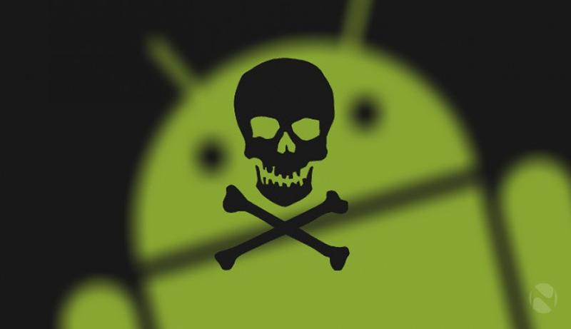 Обнаружена новая глобальная уязвимость в Android
