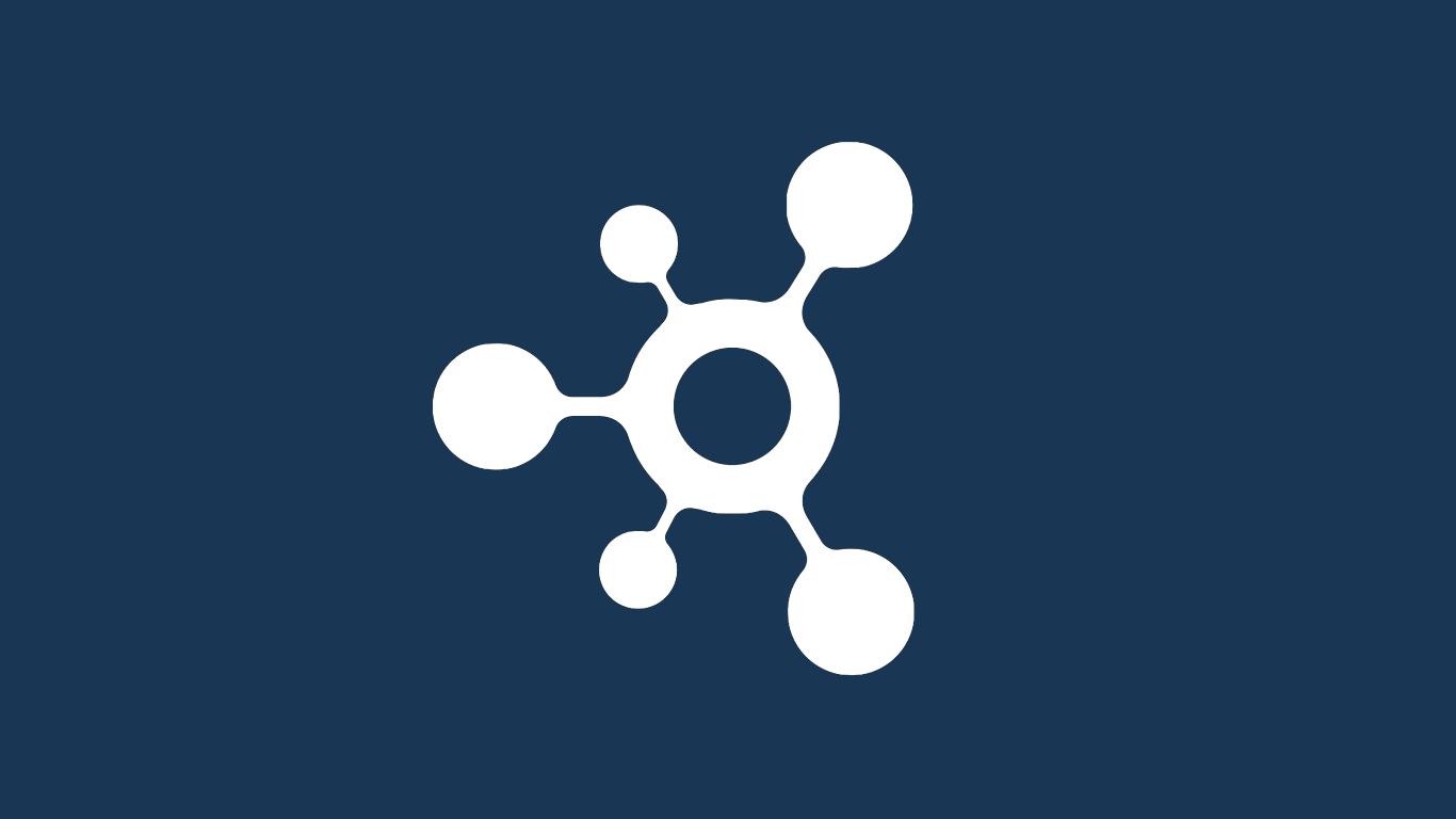 NewNode  децентрализованная CDN от разработчика FireChat