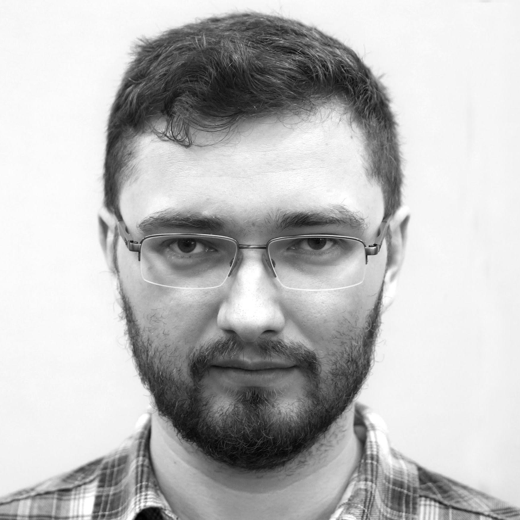 abdulmanov.jpg
