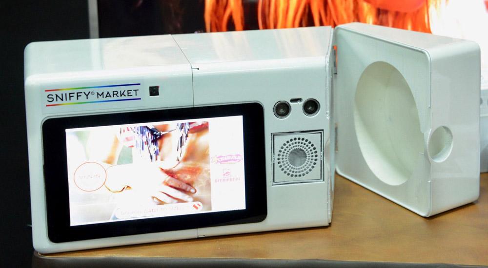 Крутые бьюти-гаджеты - обзор лучших устройств для красоты на PEOPLETALK