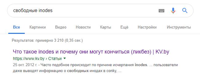 Видео девушка из салона мегафон вновь на работе как поработать русских веб моделей