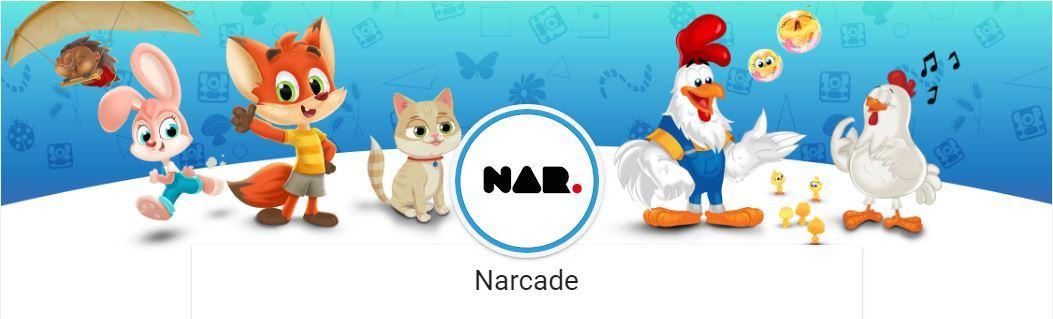 Кейс от Narcade: разработчики из Турции рассказывают о локализации мобильных игр и турецком игровом рынке