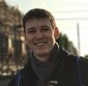 Команда разработчиков Renga: как мы достигли идиллии, работая без менеджеров