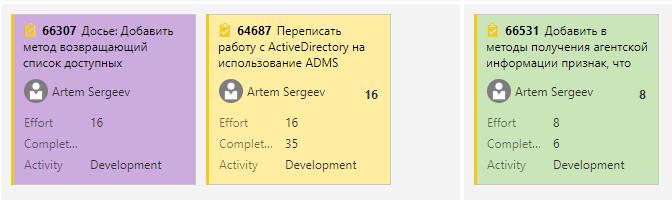 Создаём Azure DevOps extension / Блог компании True