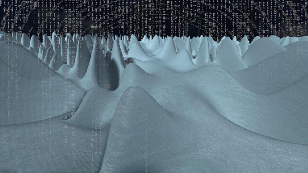 Как искусственный интеллект научили решать диффуры / Блог компании SkillFactory / Хабр