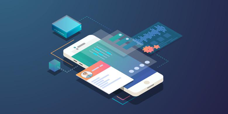 RxSwift и корутины в Kotlin — факультатив по мобильной разработке от AGIMA и GeekBrains