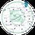 Сортировка аппроксимацией :: Proxmap Sort
