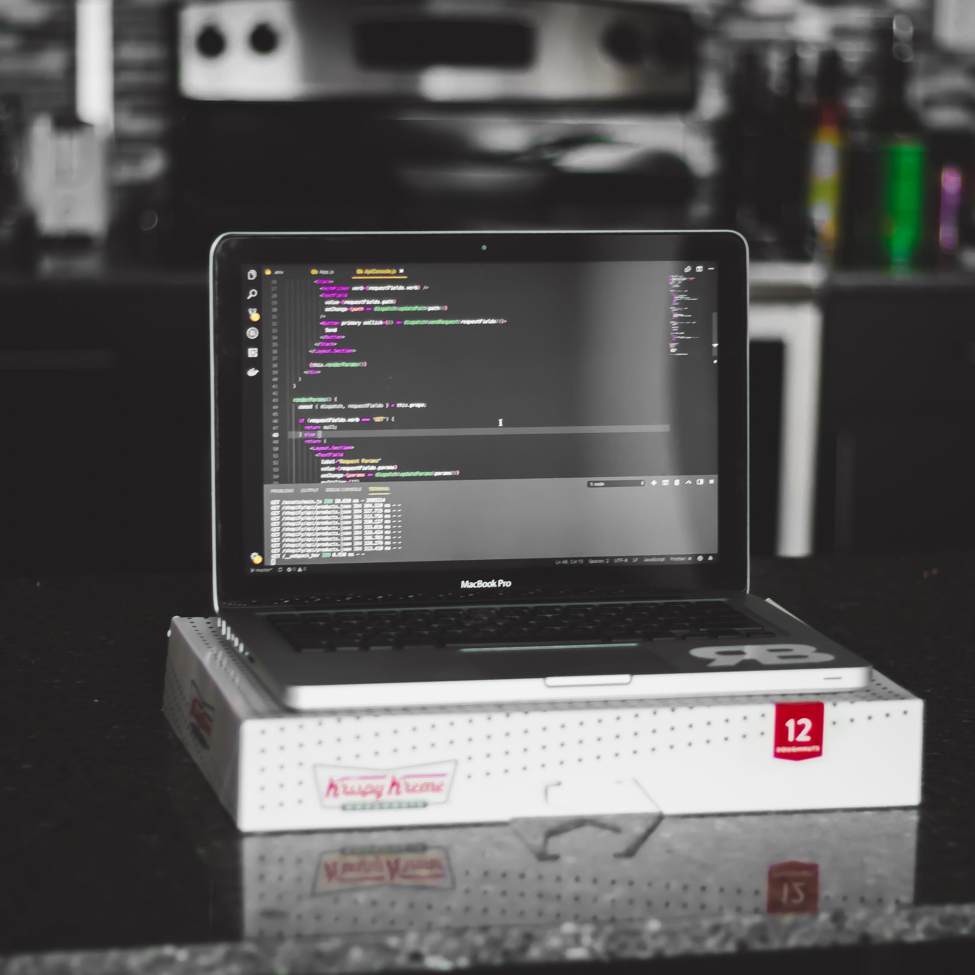 [Перевод] Прокачиваем навыки отладки JavaScript с помощью консольных трюков
