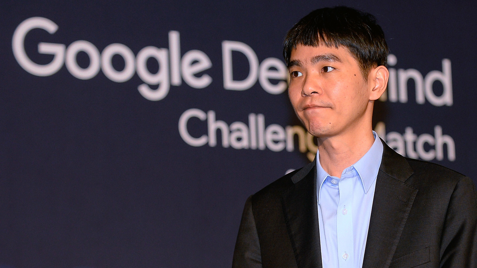 Ли Седоль уходит из большого го из-за AlphaGo. Как это понимать?