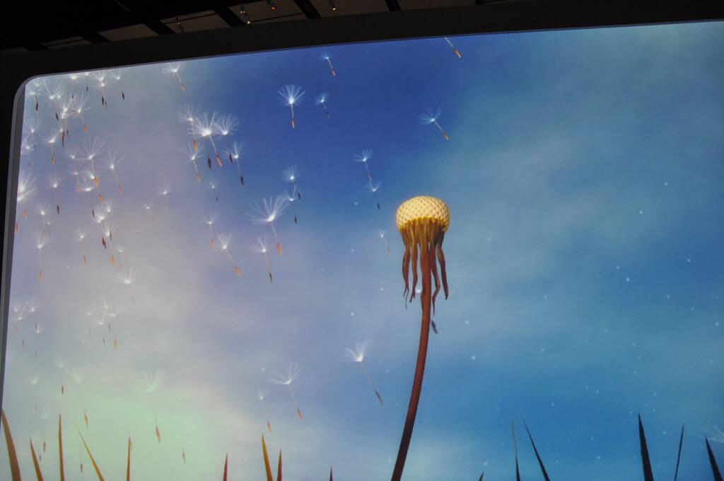 «Черт возьми, надо мной пролетел гигантский жук»: релиз SDK для объемного звука