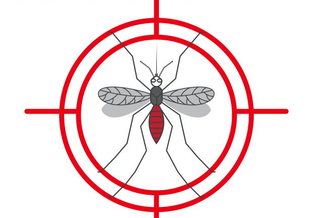 Cybergroup Turla uses Metasploit in the Mosquito campaign