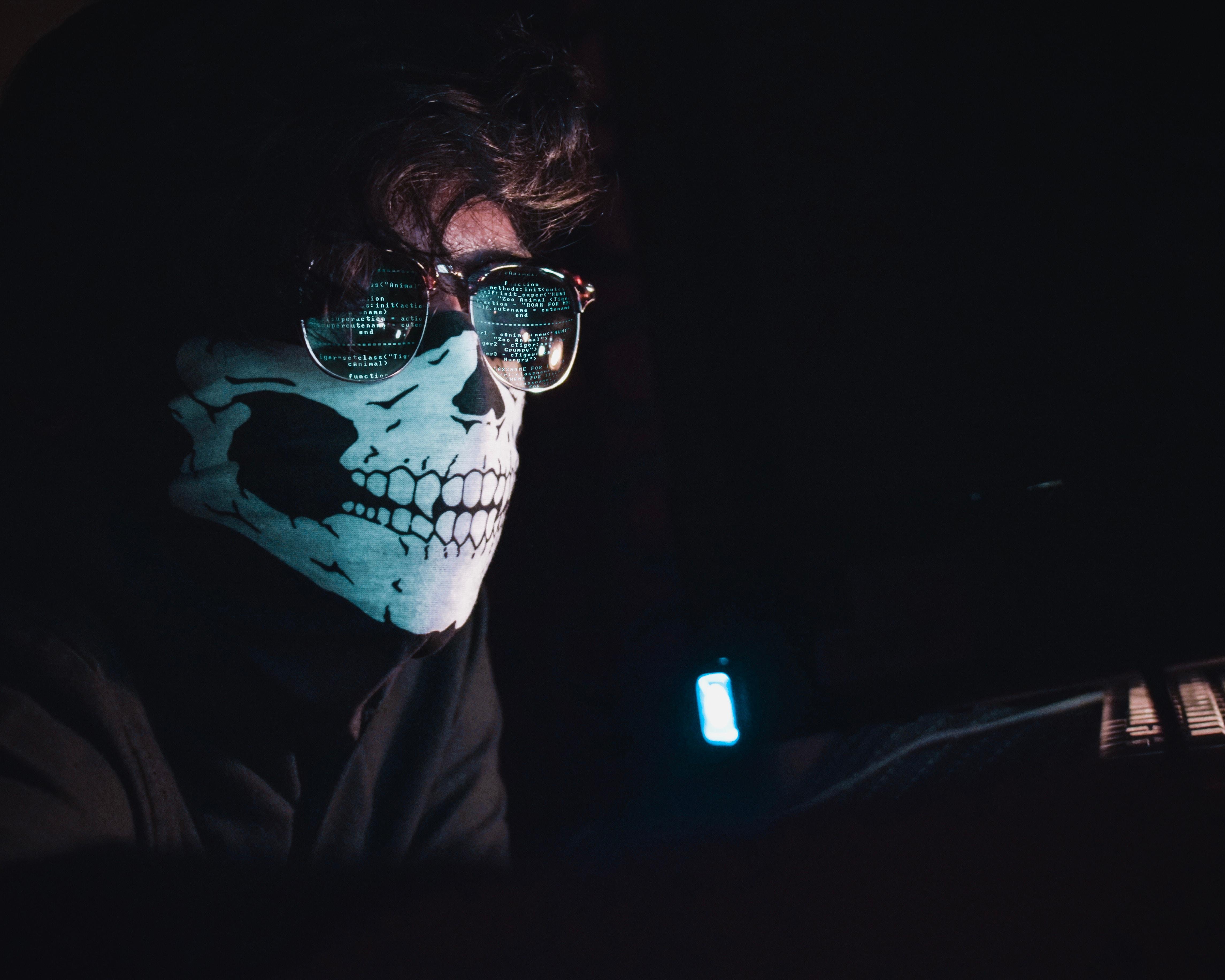 Сложно, уязвимо, недонастроено: киберугрозы 2020