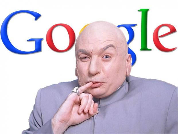 Хватит отдавать Гуглу ваши данные. Десять альтернатив для Google Analytics