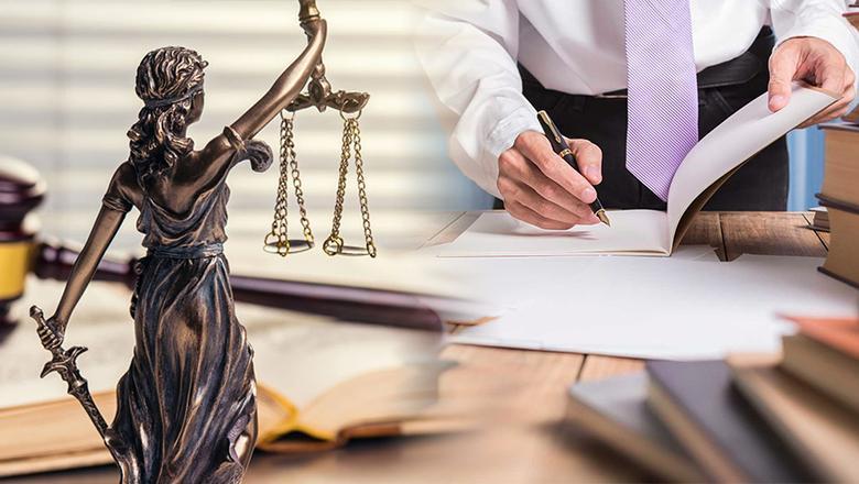 [в закладки] Справочник законодательства РФ в области информационной безопасности