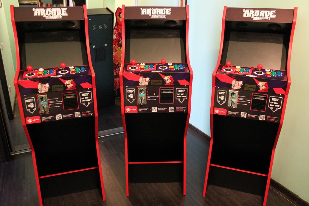 Купюроприемники для игровых автомат игровые автоматы тачки