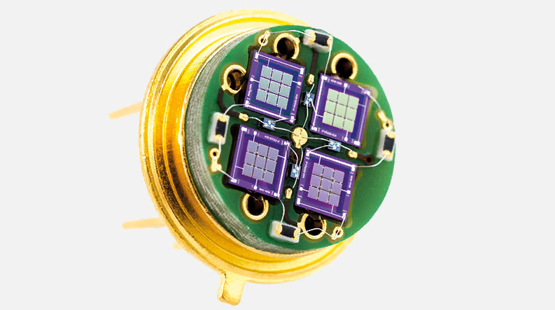 SamsPcbGuide, часть 14: Технологии — Микроразварка и технология Chip-On-Board — IT-МИР. ПОМОЩЬ В IT-МИРЕ 2021