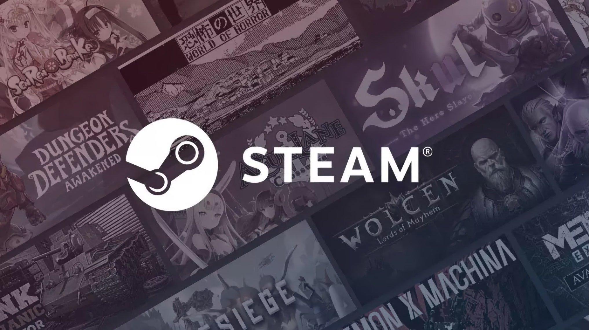 Valve выпустила Proton 6.3 для запуска Windows-игр под Linux
