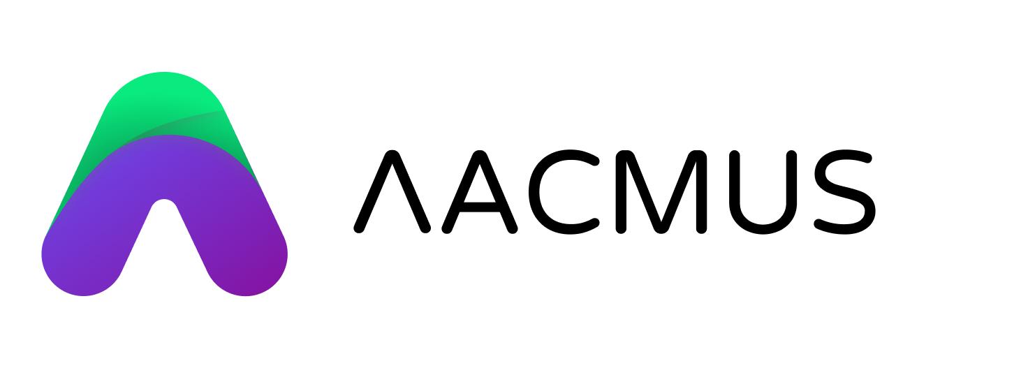 Проект Lacmus: как компьютерное зрение помогает спасать потерявшихся людей