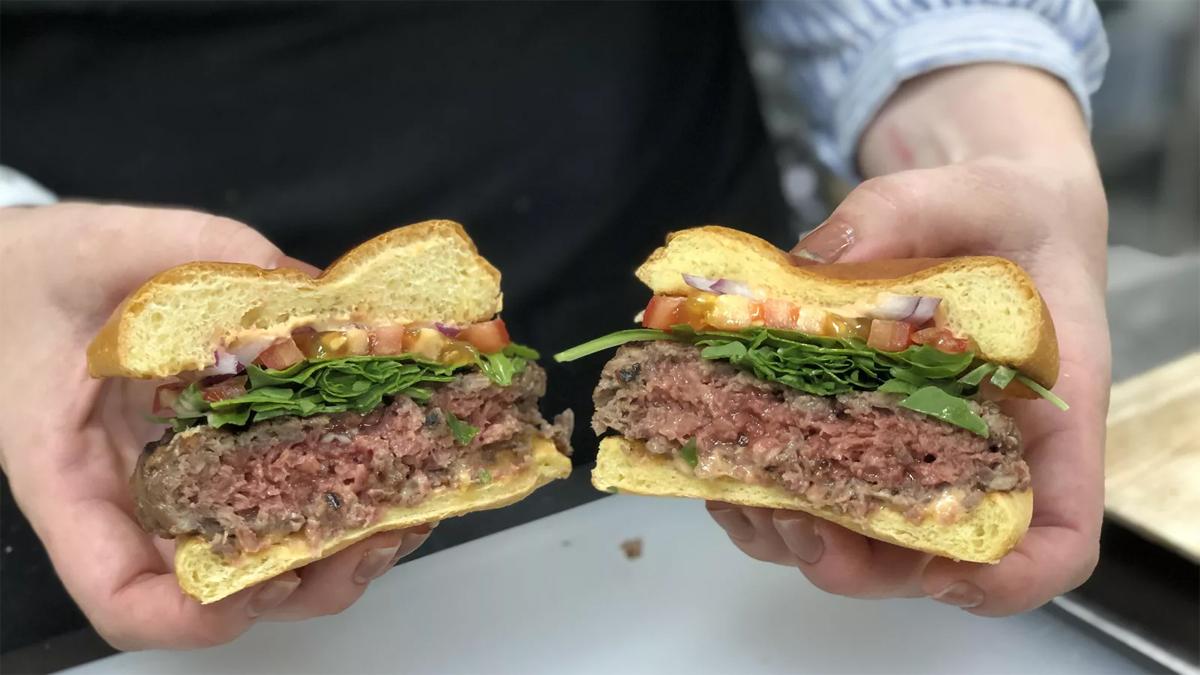 9популярных сегодня систем питания, которые приносят нетолько пользу