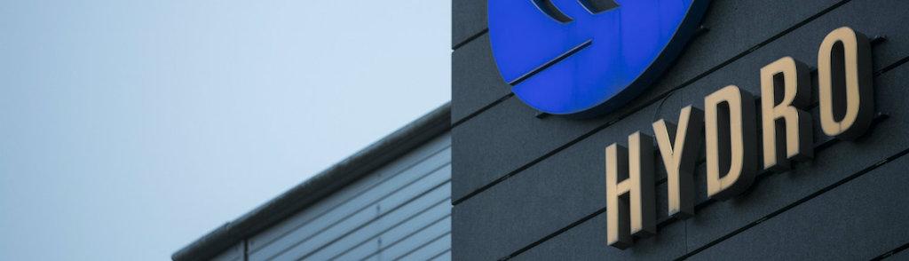 LockerGoga: что именно произошло с Norsk Hydro