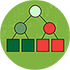 Минимакс + альфа-бета отсечение и 2048 :: Minimax + alpha-beta pruning & 2048
