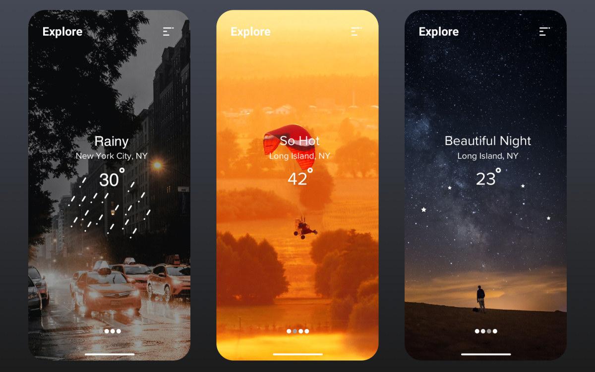 Дайджест интересных материалов для мобильного разработчика 358 (17  23 августа)