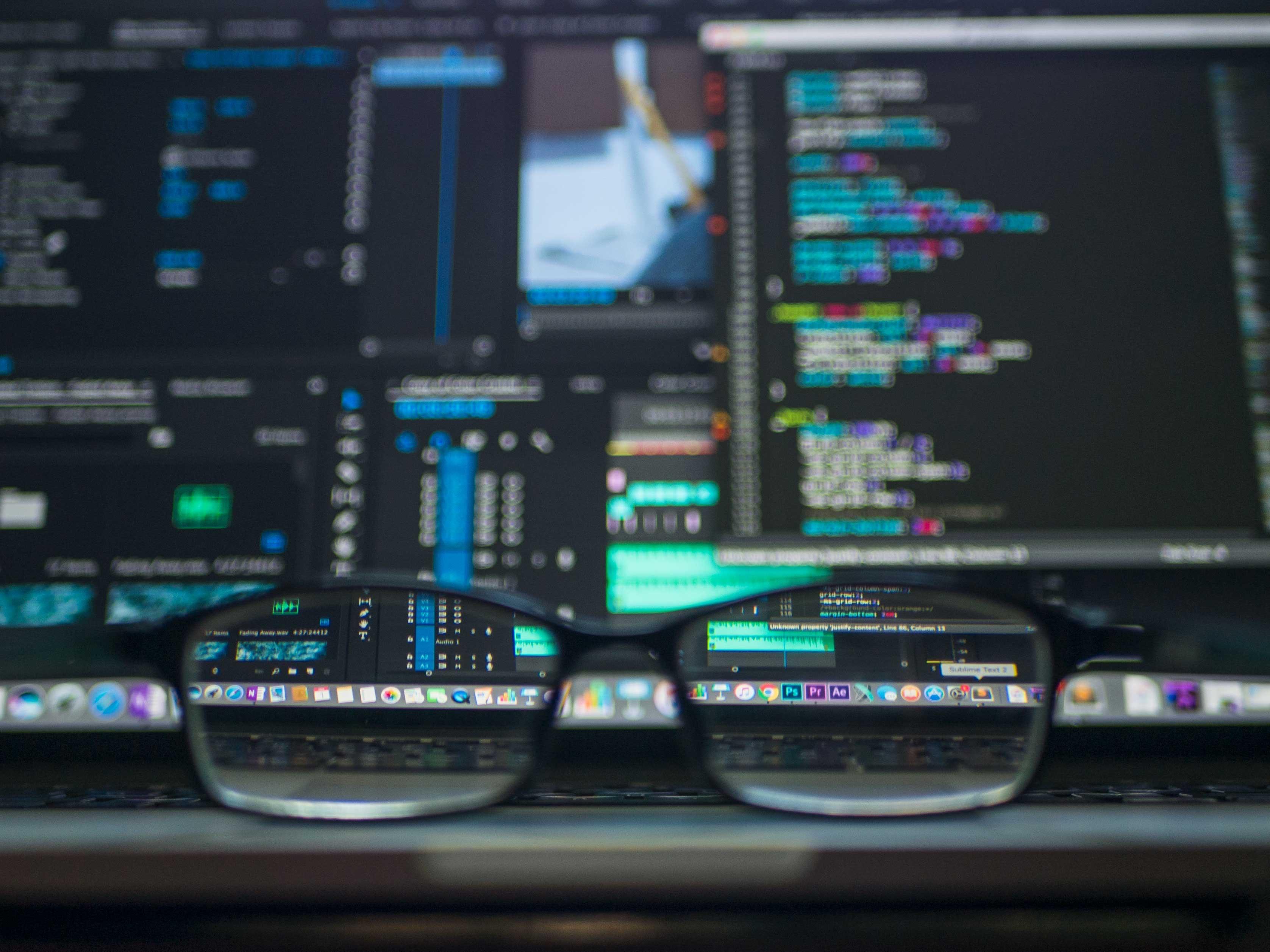 Переквалификация в DevOps – к чему себя готовить