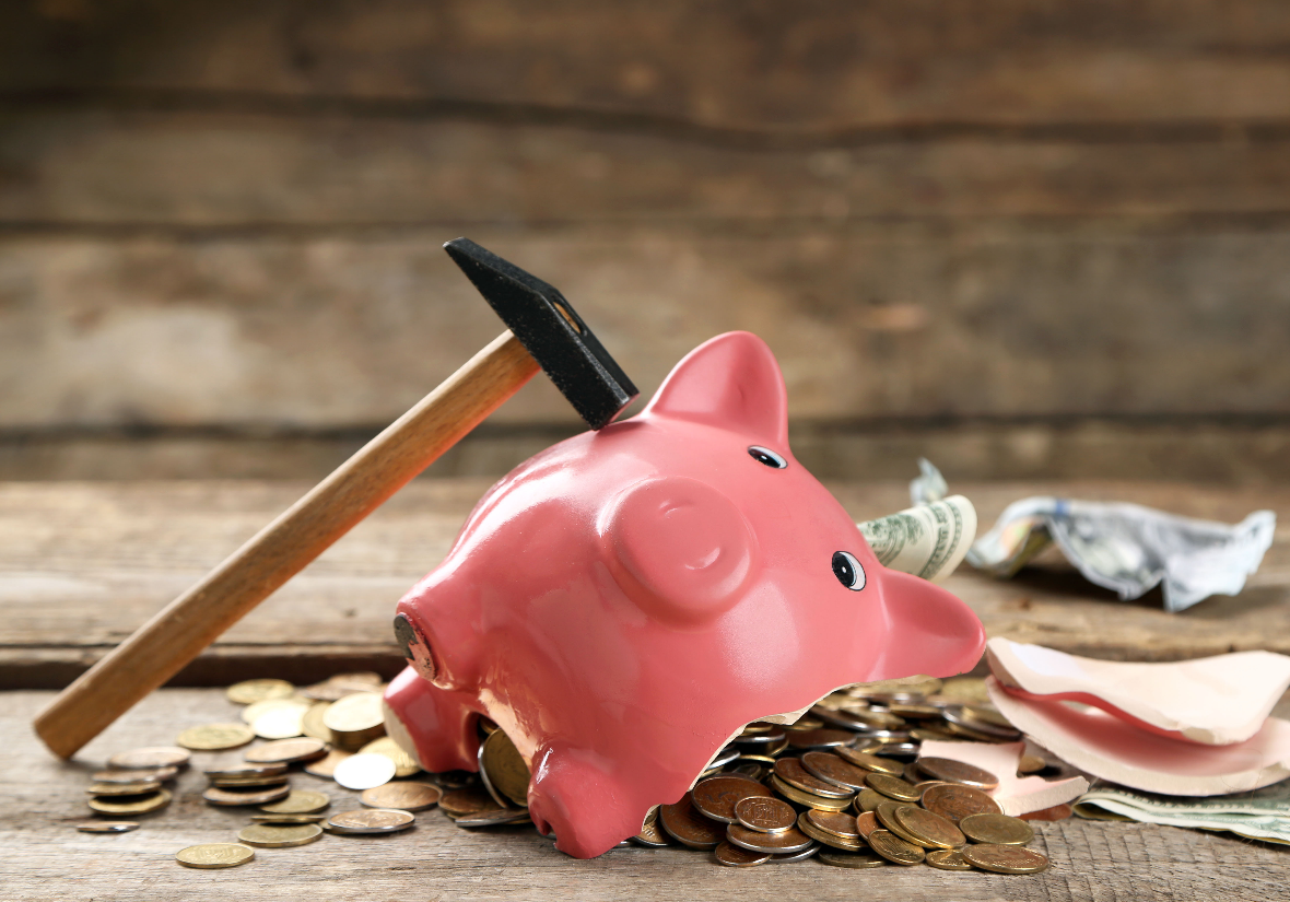 Heir Zeus: the more dangerous IcedID Trojan is for customers of banks