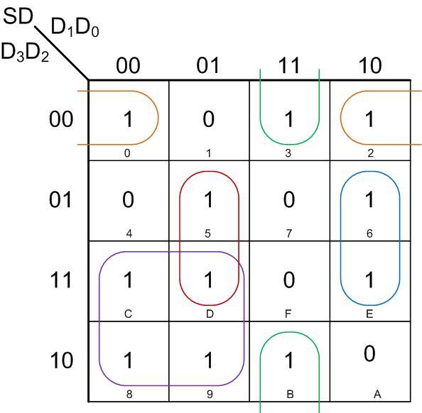 b0acipf6u7is8x-fuc62rlg7uxi.jpeg