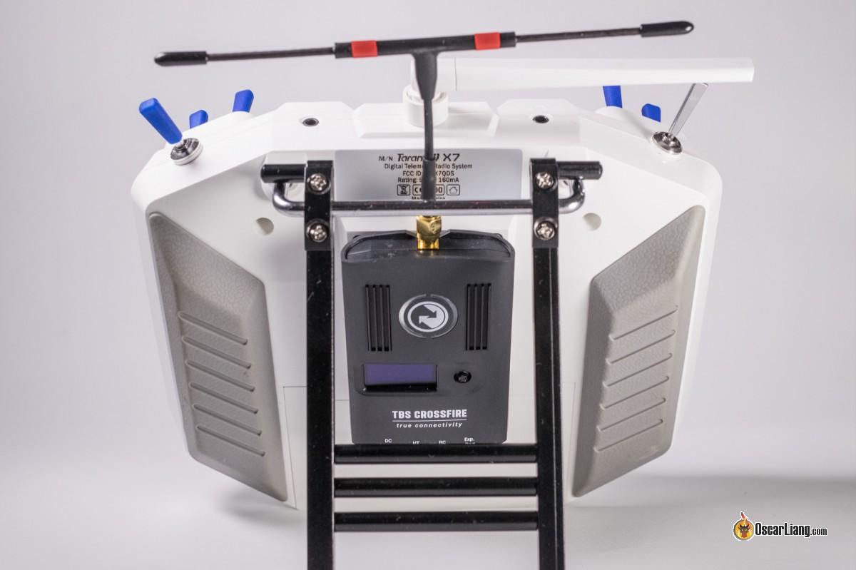 Комментарии Квадрокоптер AOSENMA X5Pro FPV белый в интернет магазине DNS.