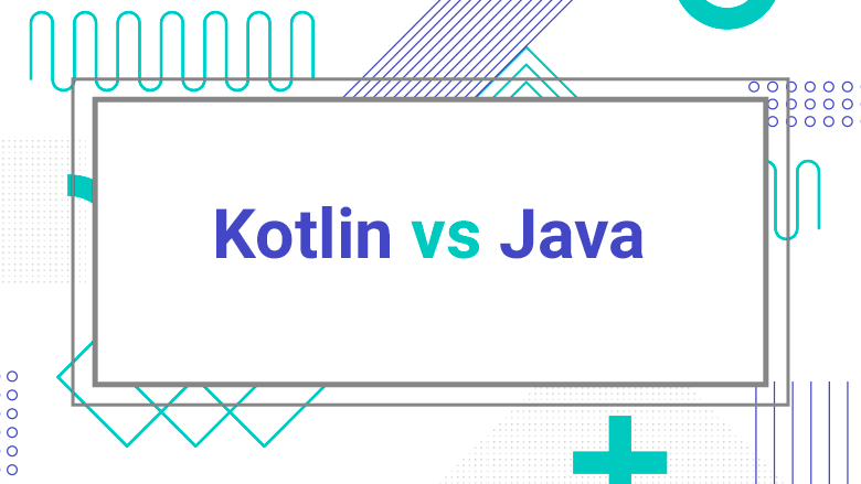 Перевод Kotlin vs Java