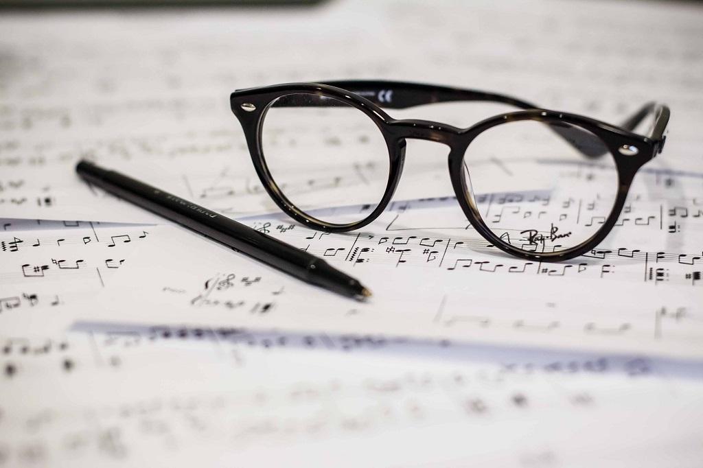 Как связаны занятия музыкой и достижения в учебе