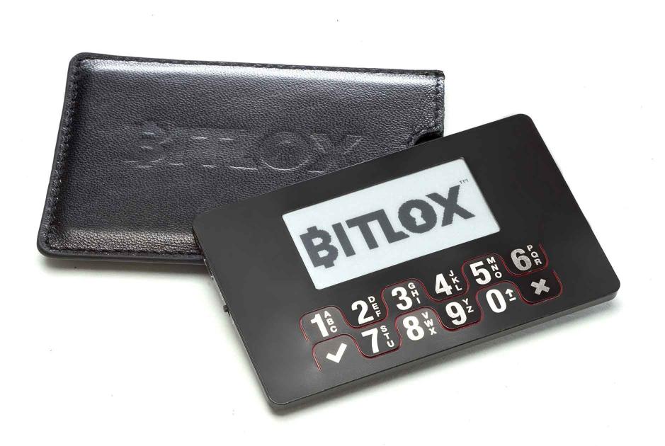 аппаратные кошельки для криптовалюты купить на алиэкспресс