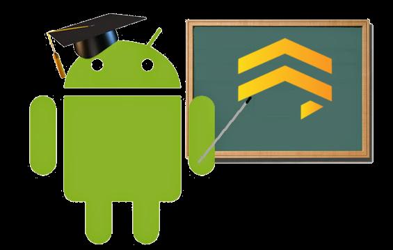 Cloud Firestore + Android это просто