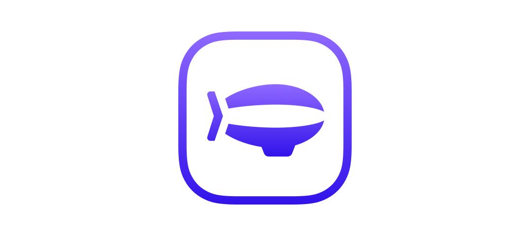 Пишем масштабируемые и поддерживаемые сервера на Node.js и TypeScript