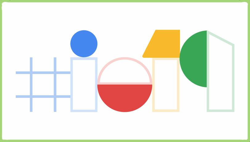 Новости Google I/O 2019: Pixel 3a, Android Q и прочее