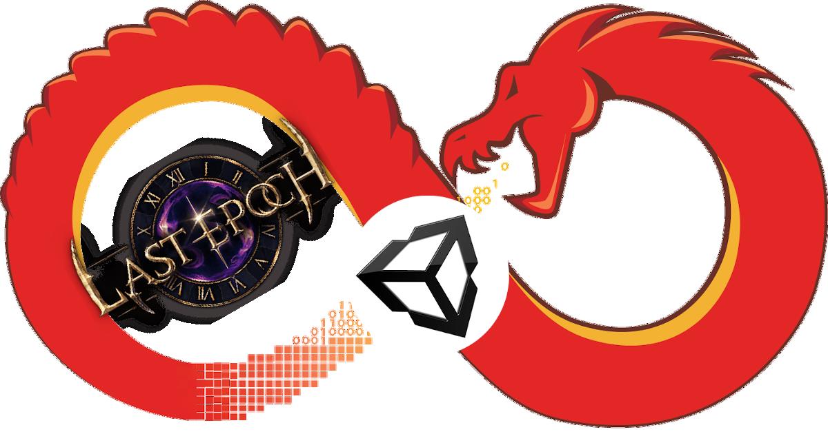 Модифицируем Last Epoch  От dnSpy до Ghidra