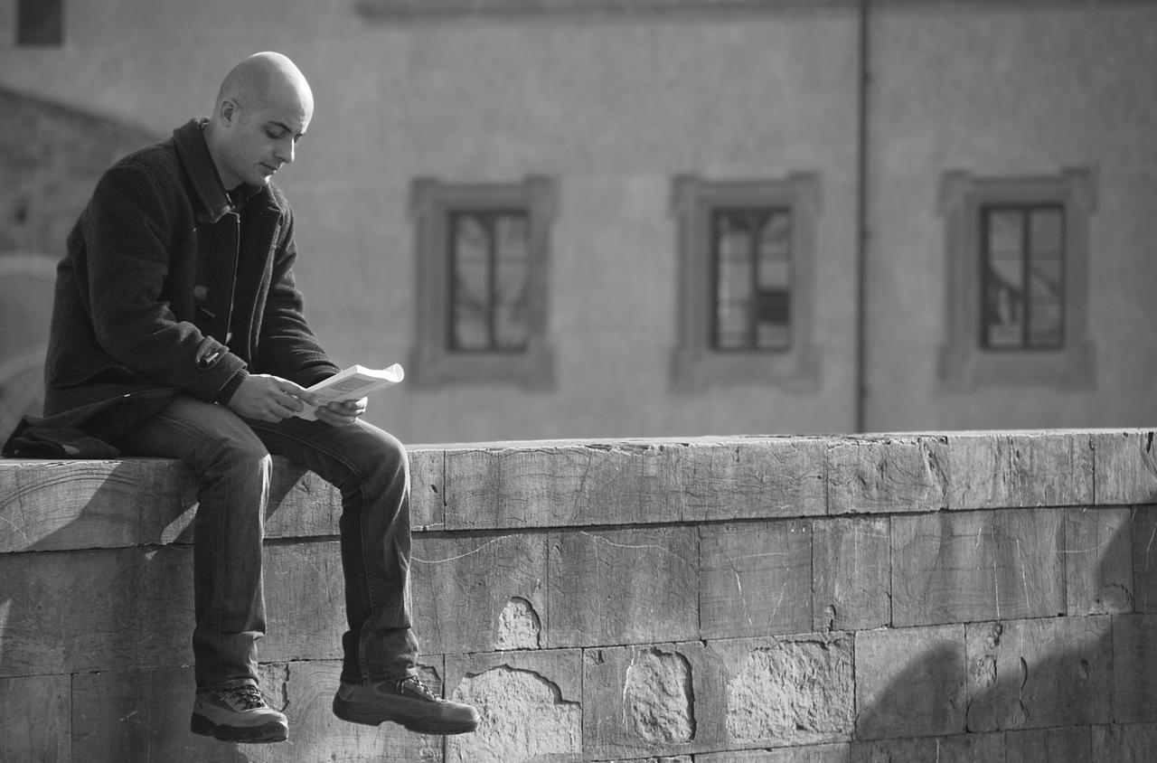 Подборка книг о том, как учиться, мыслить и принимать эффективные решения
