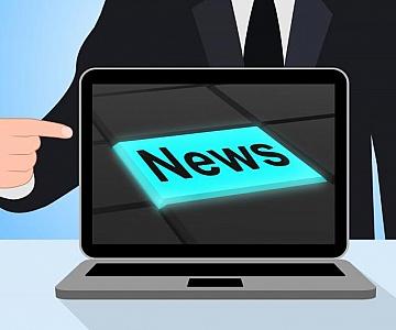 Из песочницы Зависимость от новостей как слезть с крючка отслеживания событий. Личный опыт специалиста по цифровой психологии