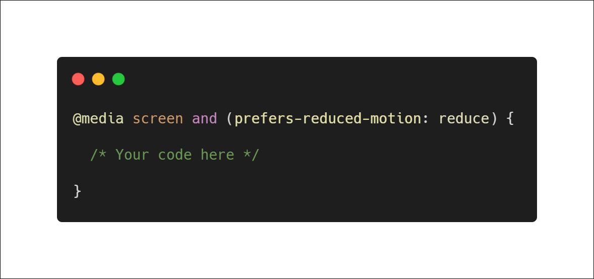Медиавыражения в CSS — это не только max-width