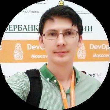 Виталий Рыбников
