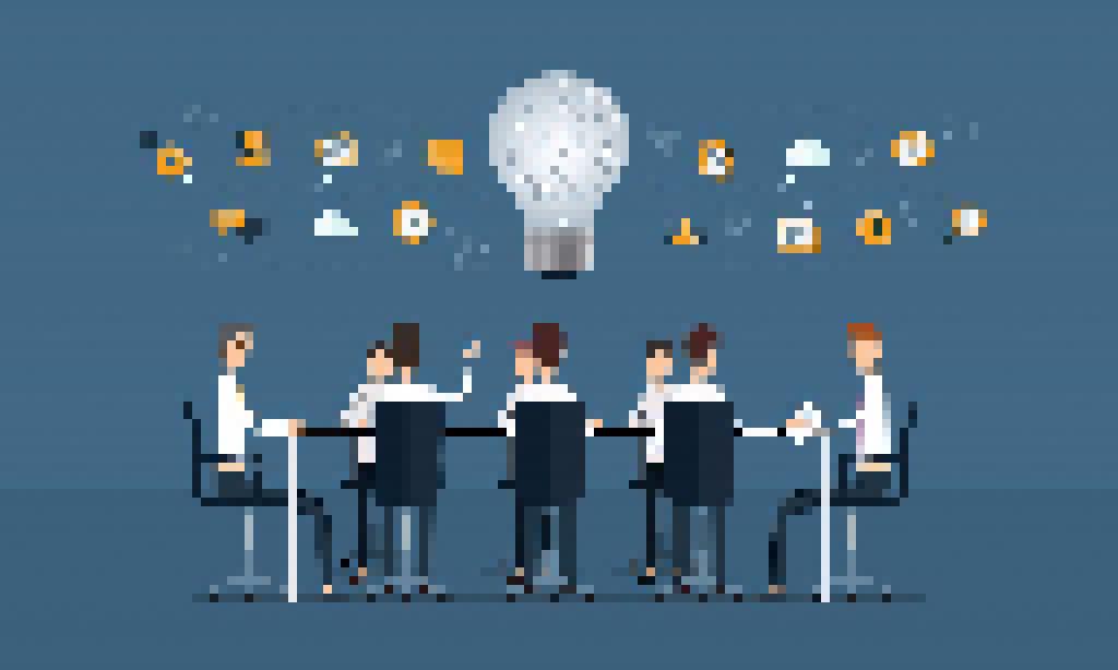 Пятничные вебинары от Skillbox: продолжаем учиться совершенно бесплатно