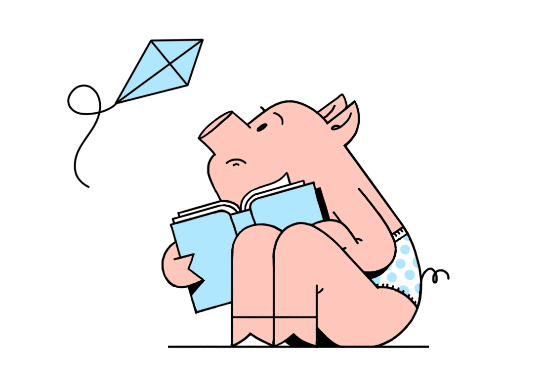 Flying Pigs, or Optimizing Interpreters Bytecode
