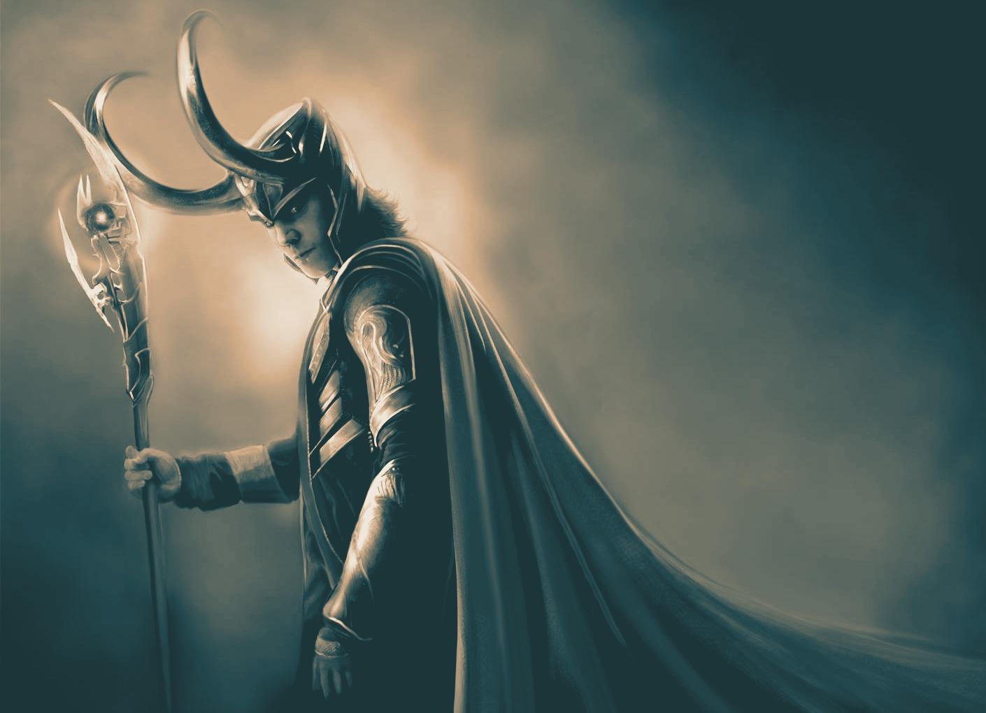 Loki 1.8 досье на молодой и подающий надежды Data Stealer