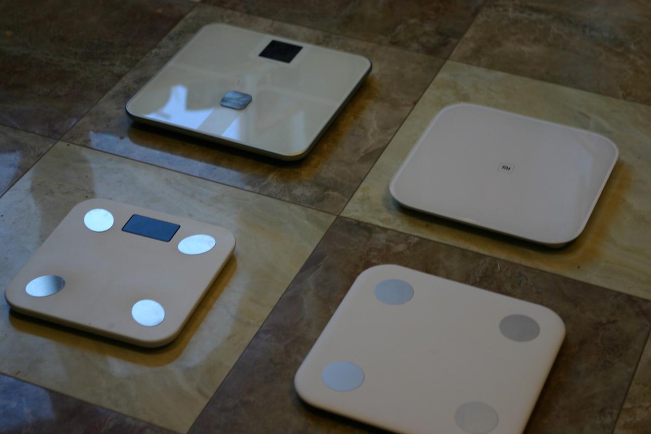 технология 3 класс сделать весы