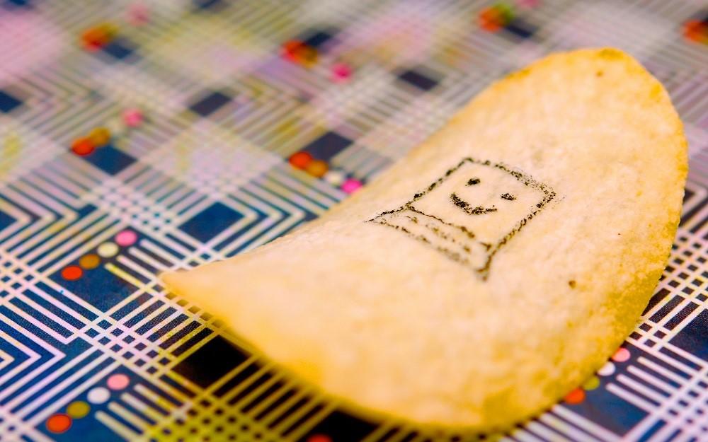 Почему компьютерные чипы стали быстрее «стареть» и что с этим делать