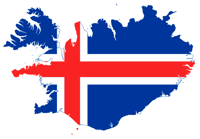 [Перевод] Почему мы перенесли серверы в Исландию