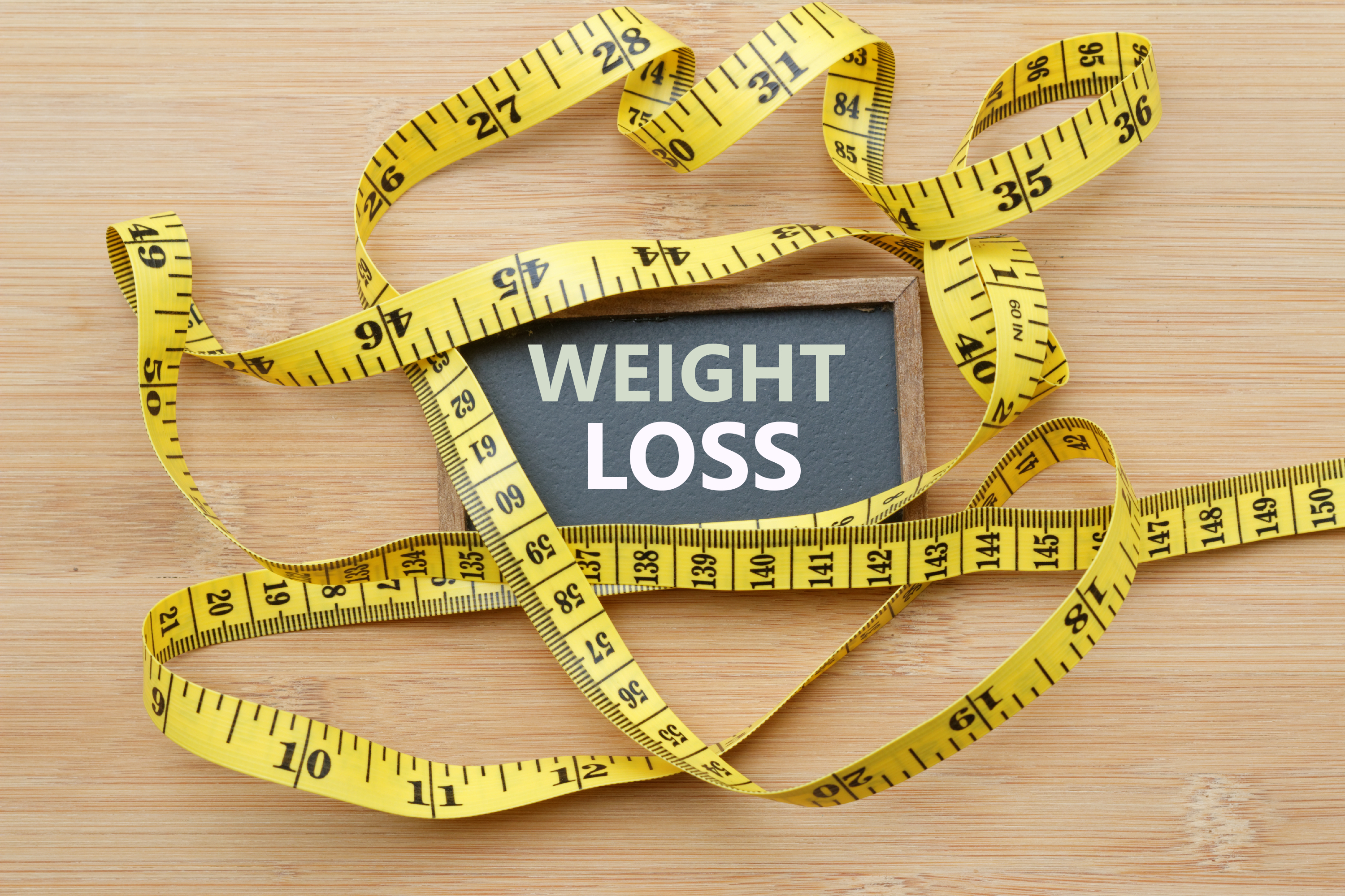 How to save the project from extra pounds