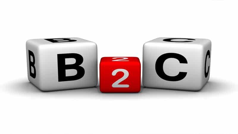 Особенности повторных продаж в B2C сегменте