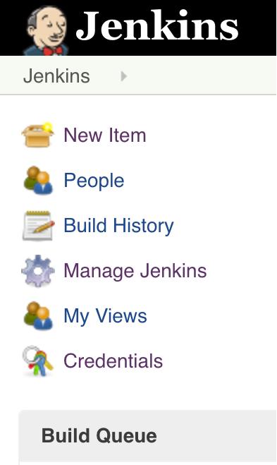 Безопасно подписываем Android сборки из Jenkins